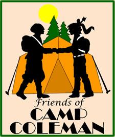 CampColemanPatch[1]